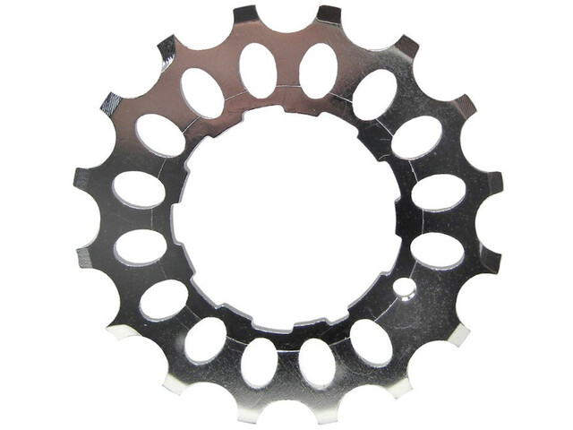 STRONGLIGHT Sprocket for SRAM Cassette
